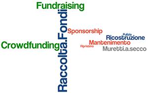 Le attività della Fondazione Manarola Cinqueterre